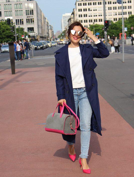 Street-Fashion-Berlin-Soofre-Suede-Bowler-Bag-2_1x