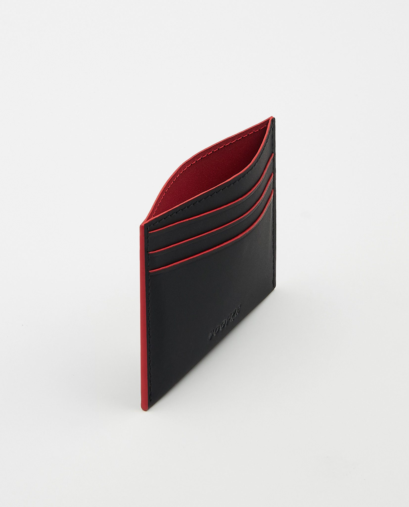Soofre_Card-Holder_Black-Red_2