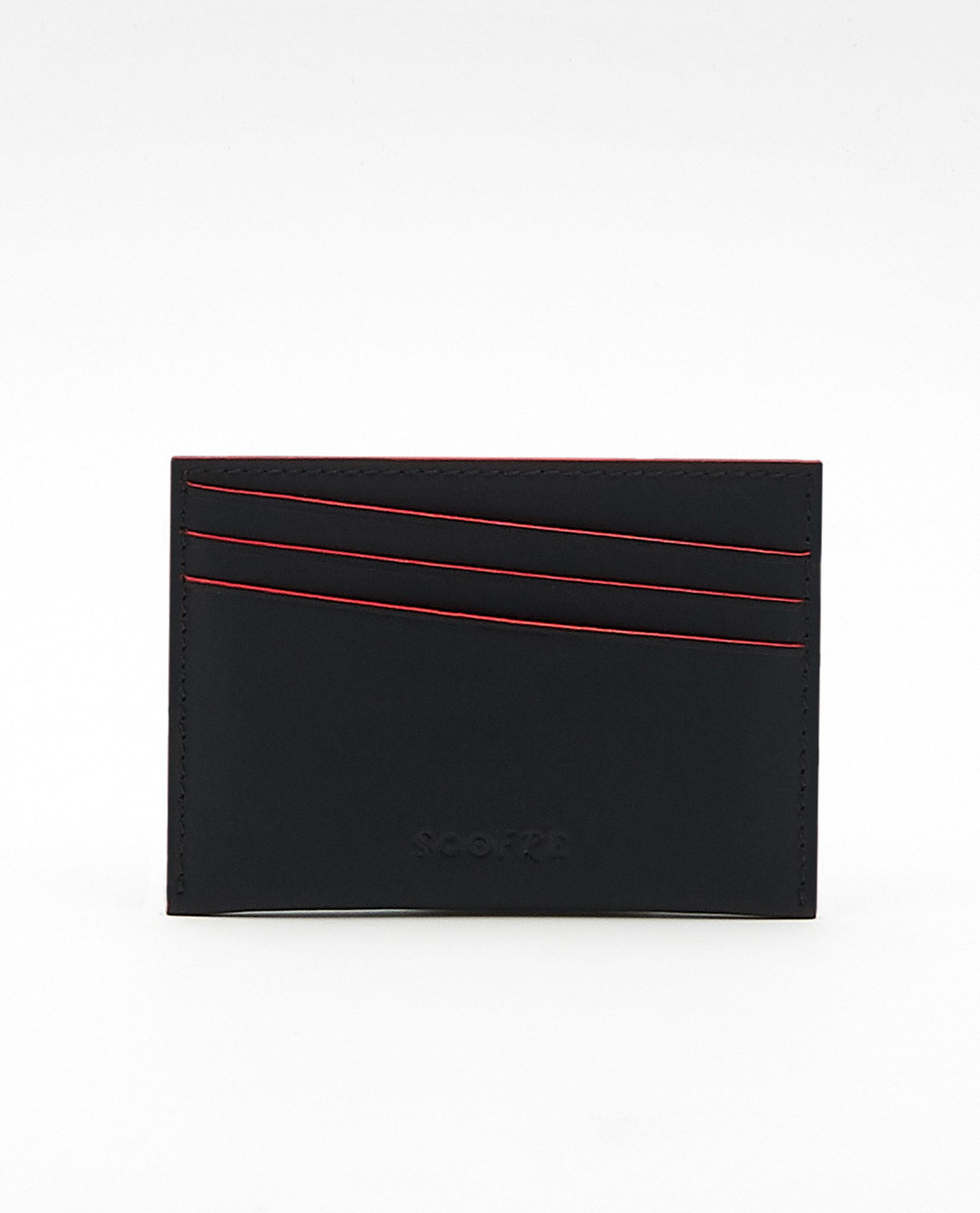Soofre_Card-Holder_Black-Red_3
