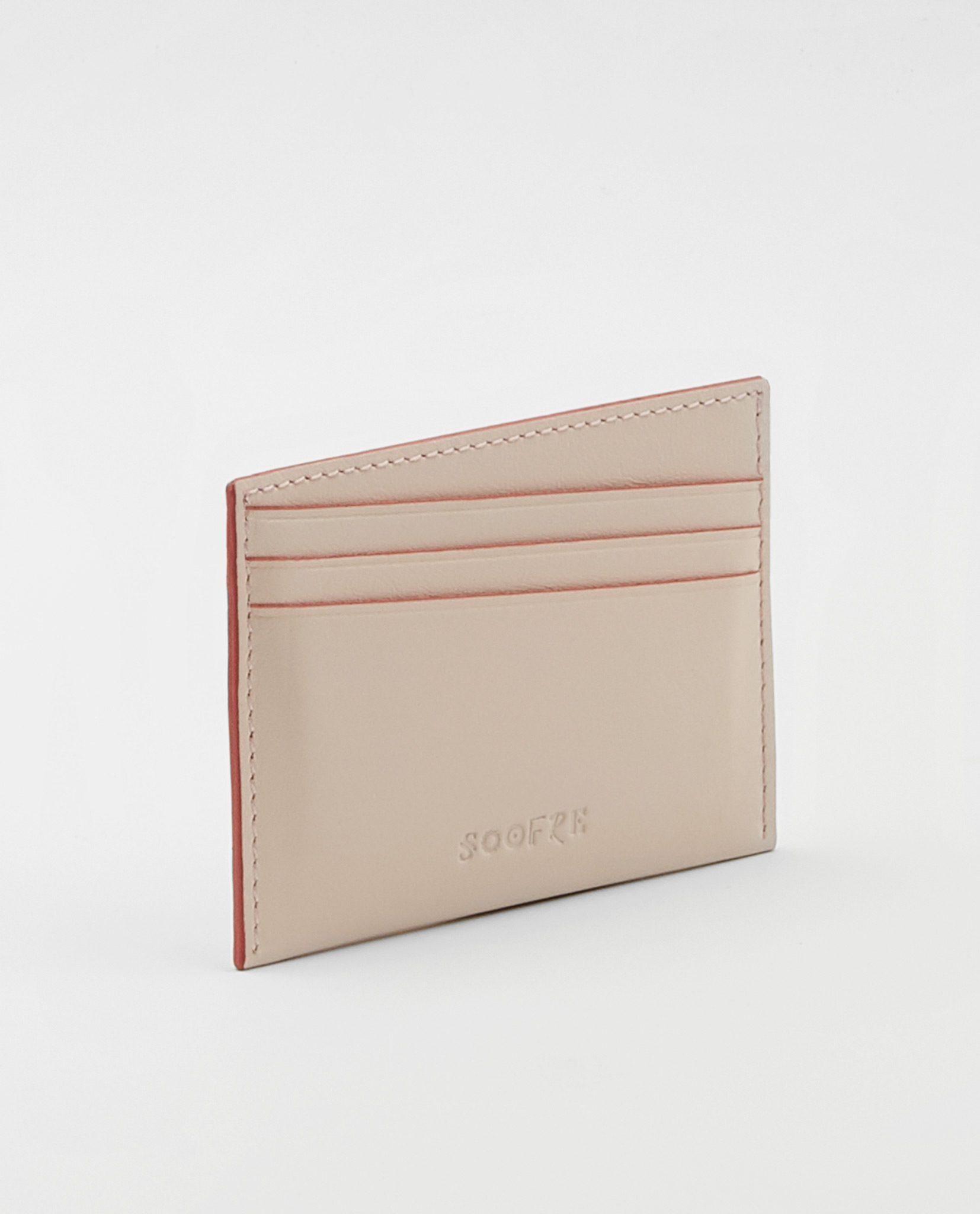 Soofre_Card-Holder_Blush-Coral_1