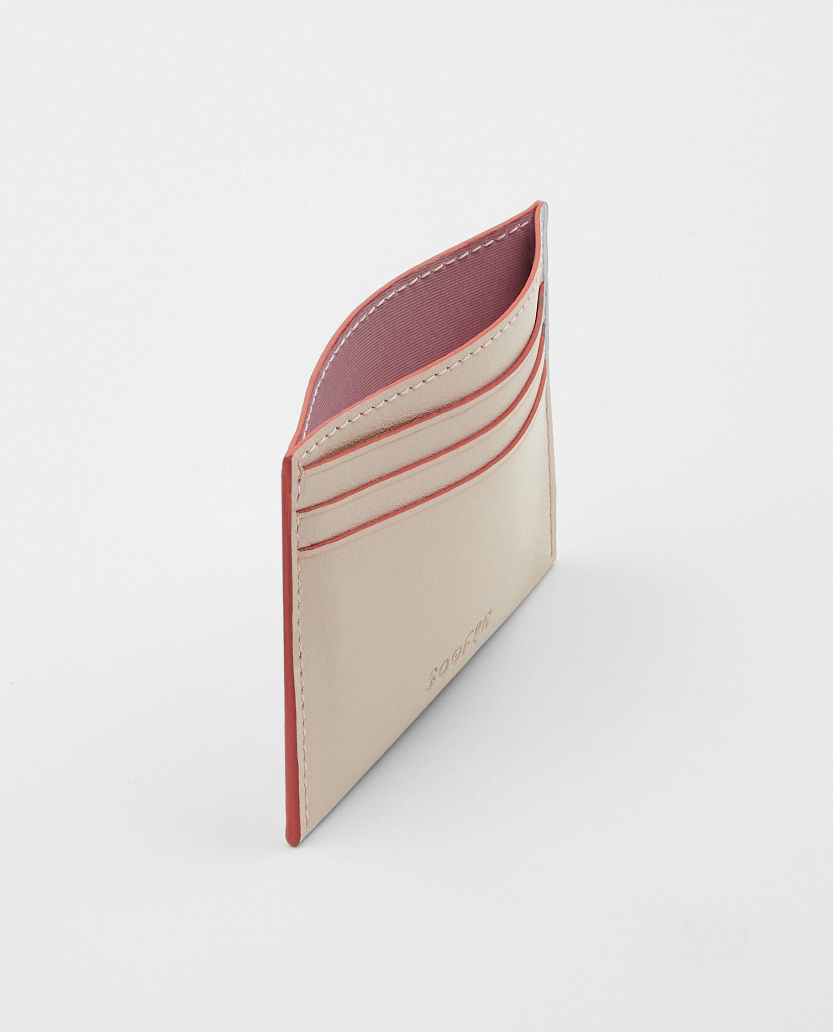 Soofre_Card-Holder_Blush-Coral_2