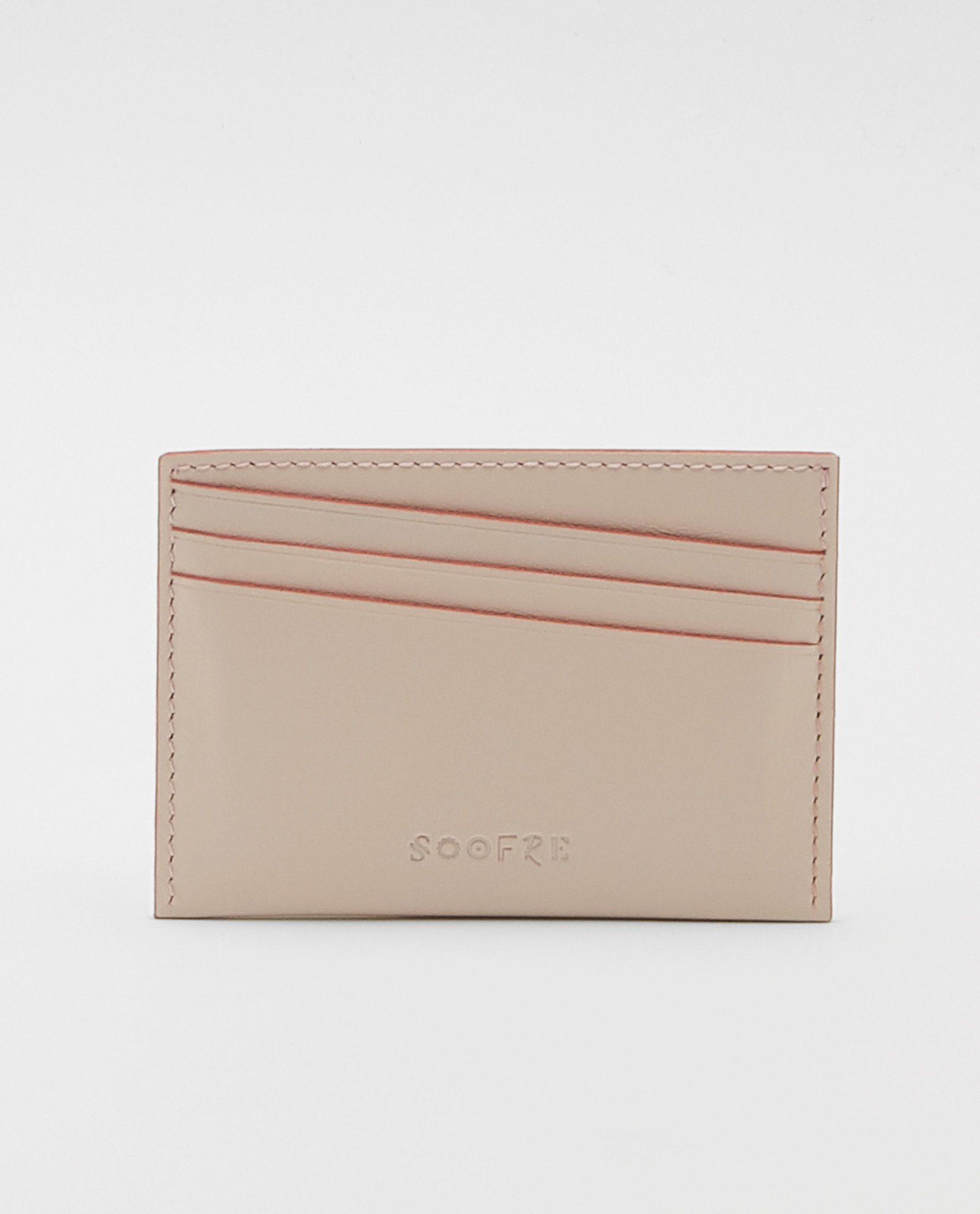 Soofre_Card-Holder_Blush-Coral_3