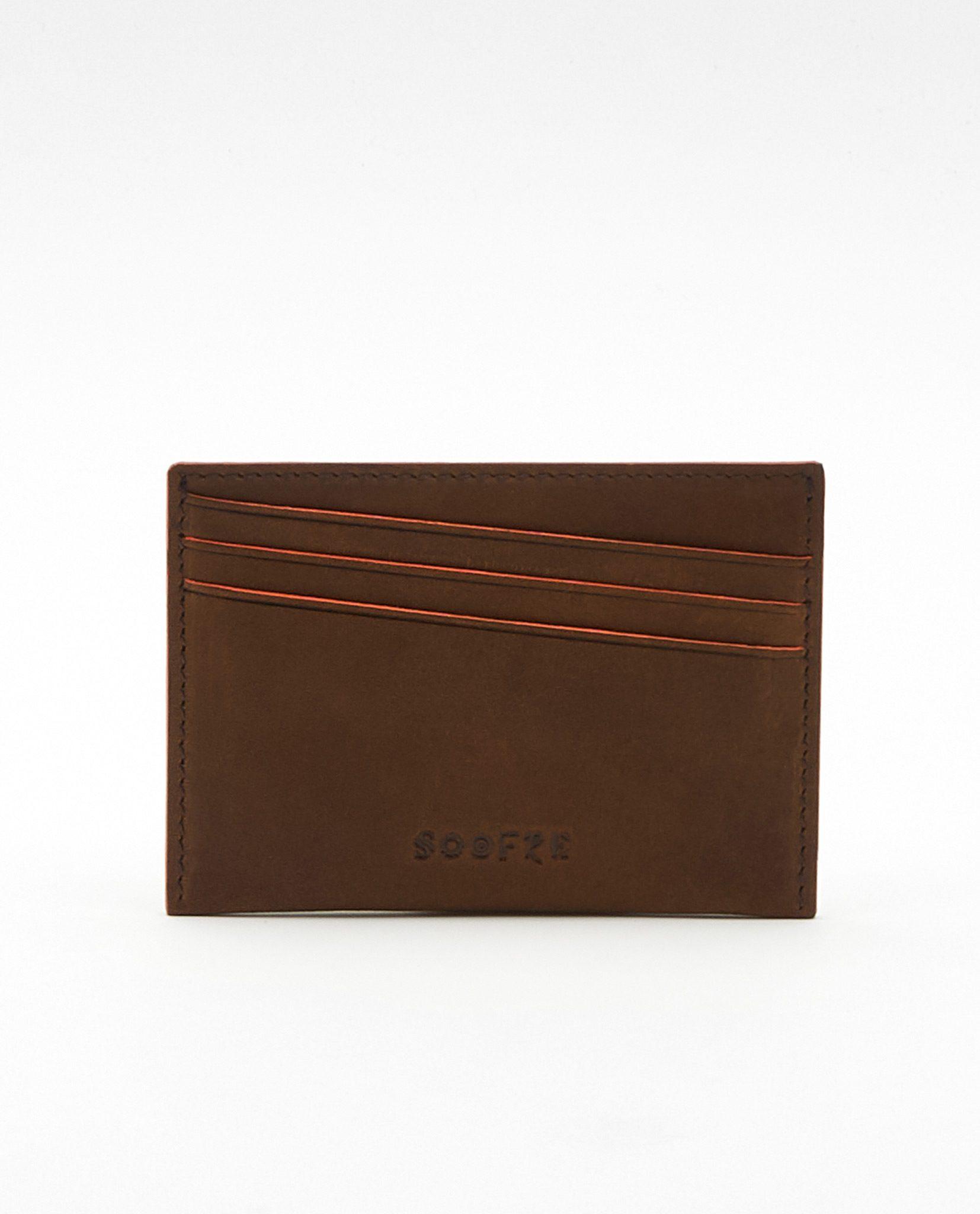 Soofre_Card-Holder_Brown-Orange_3