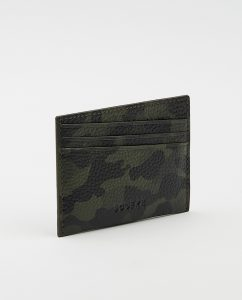 Soofre_Card-Holder_Camouflage-Khaki_1