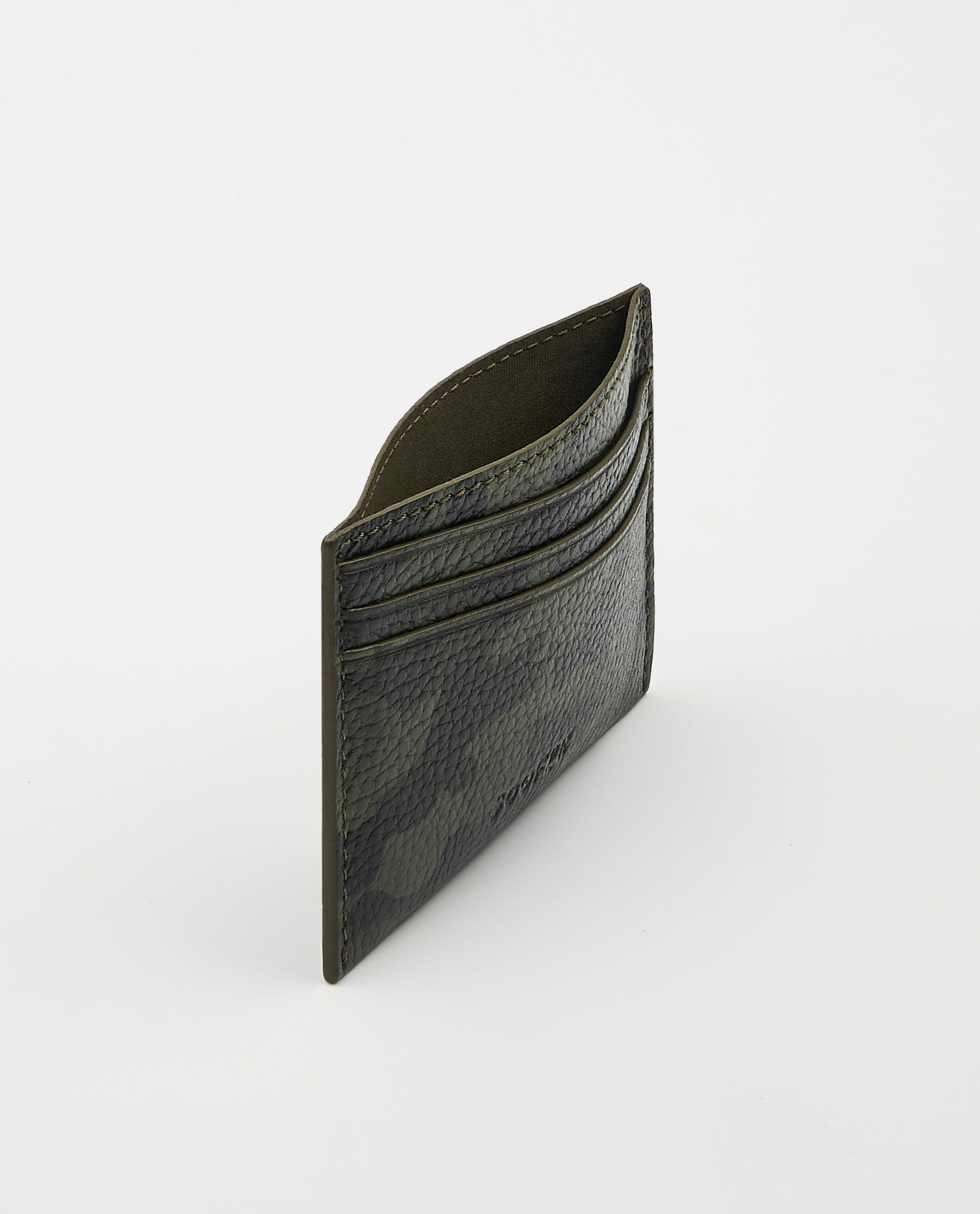 Soofre_Card-Holder_Camouflage-Khaki_2