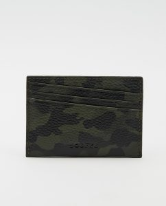 Soofre_Card-Holder_Camouflage-Khaki_3
