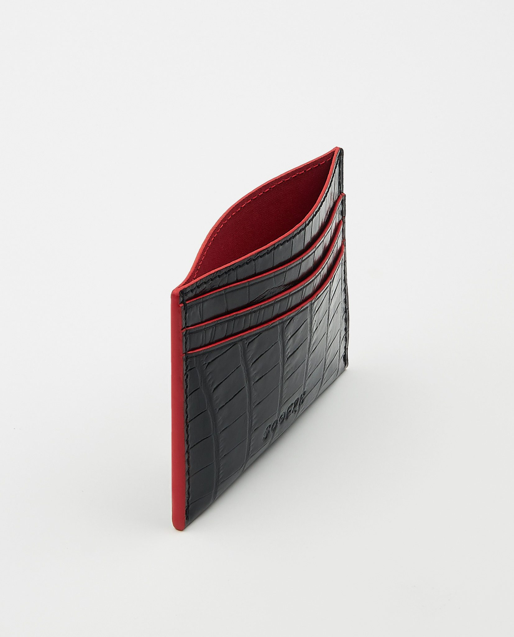 Soofre_Card-Holder_Croco-Black-Red_2