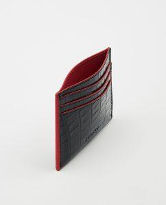 Soofre_Card-Holder_Croco-Black-Red_2