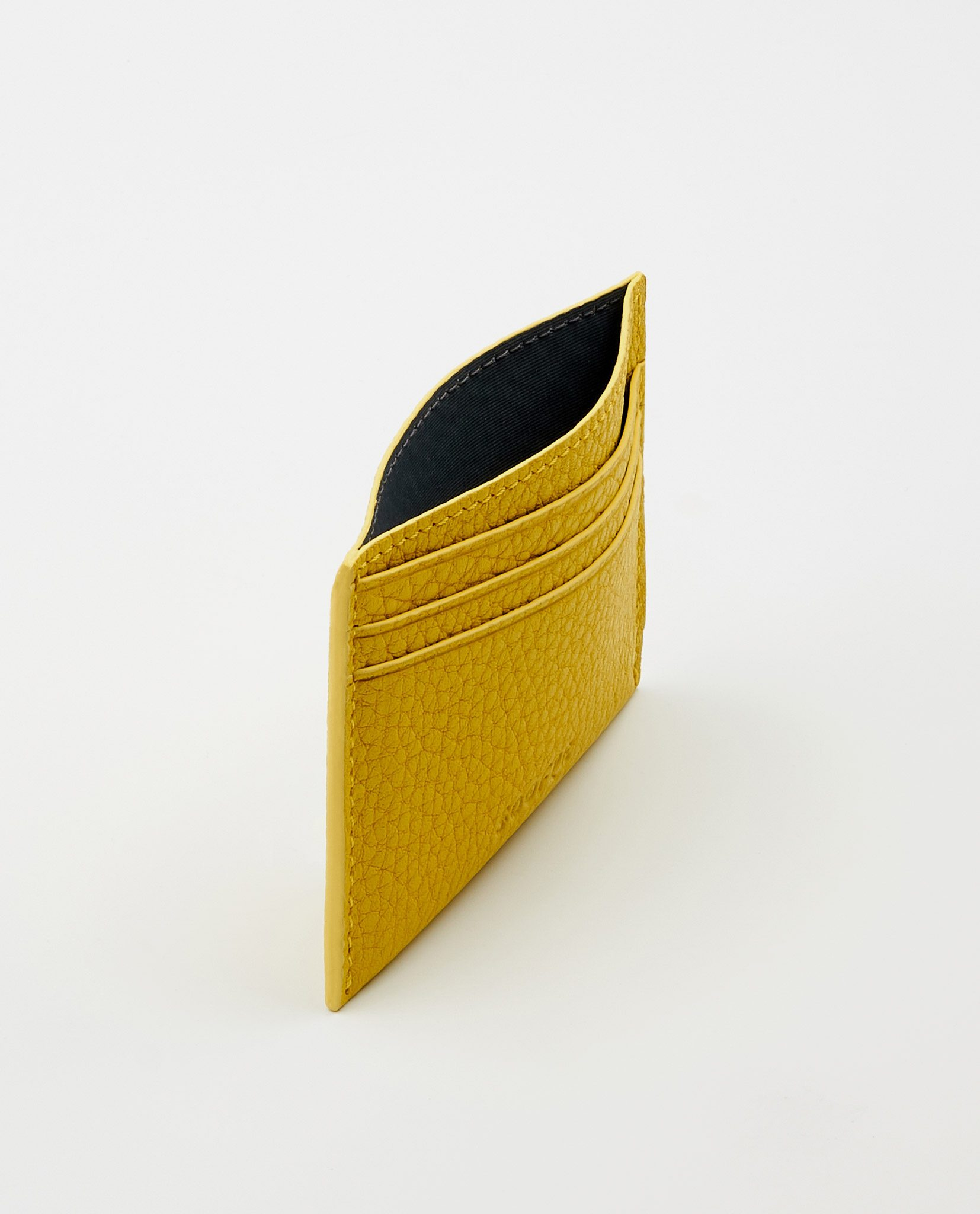Soofre_Card-Holder_Yellow-Dove-Grey_2