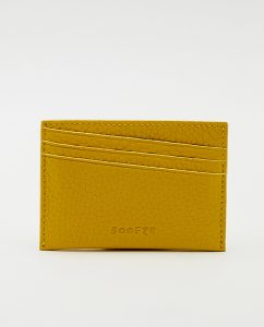 Soofre_Card-Holder_Yellow-Dove-Grey_3