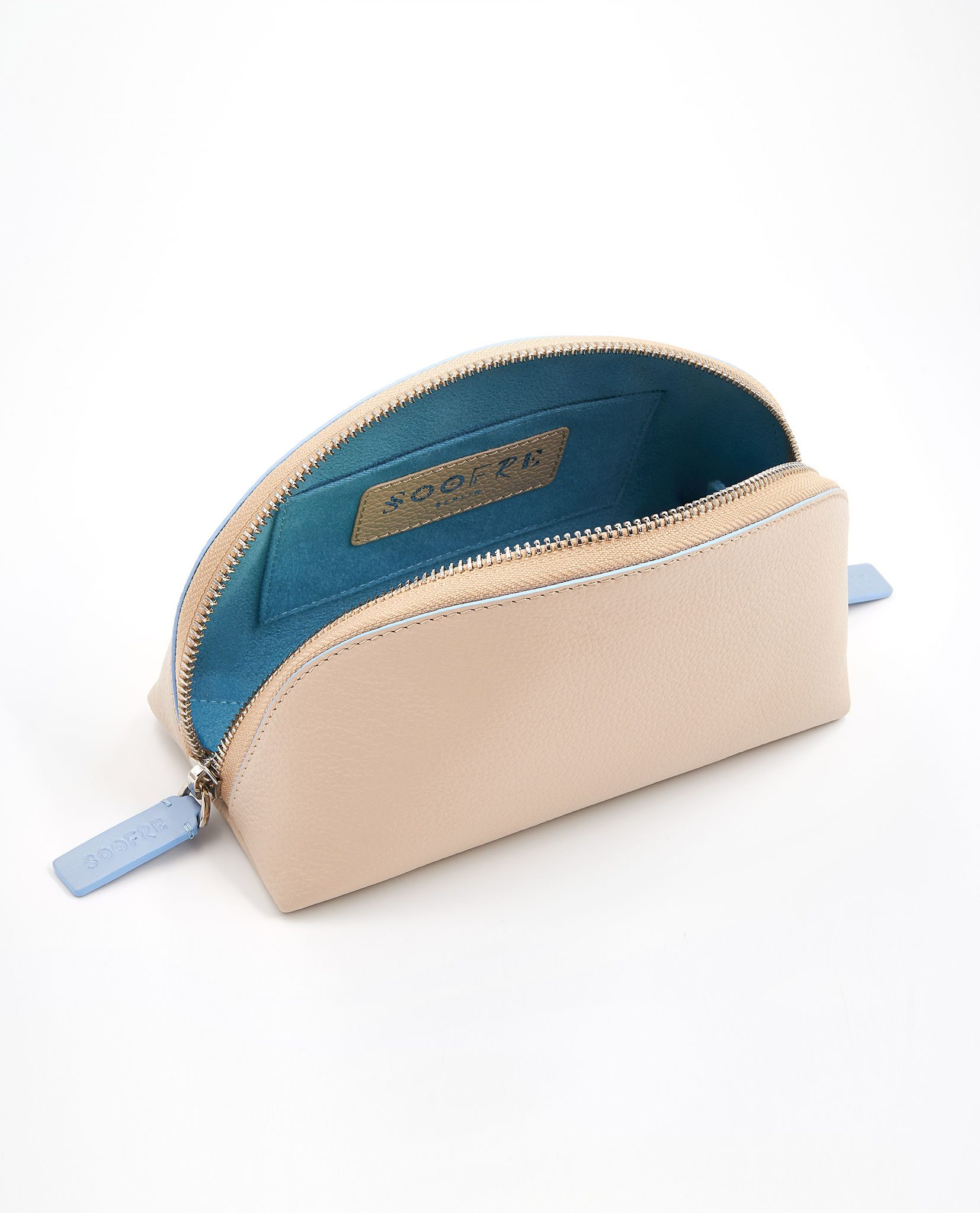 Soofre_Cosmetic-Bag-Cream-Pale-Blue_2