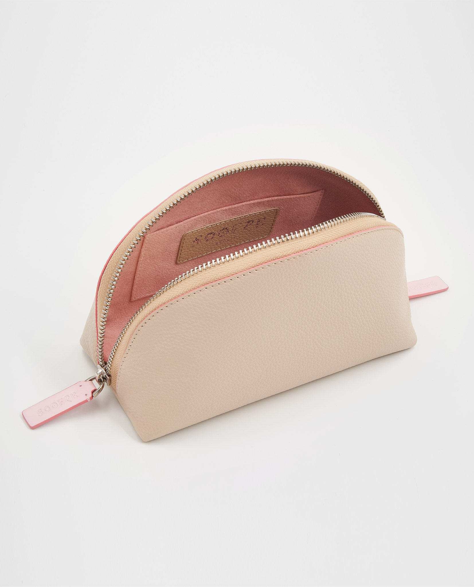 Soofre_Cosmetic-Bag_Cream-Pale-Pink_2