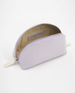 Soofre_Cosmetic-Bag_Lilac-Beige-2