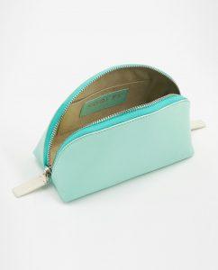 Soofre_Cosmetic-Bag_Mint-Beige-2