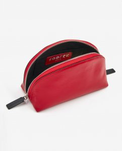 Soofre_Cosmetic-Bag_Red-Black-2