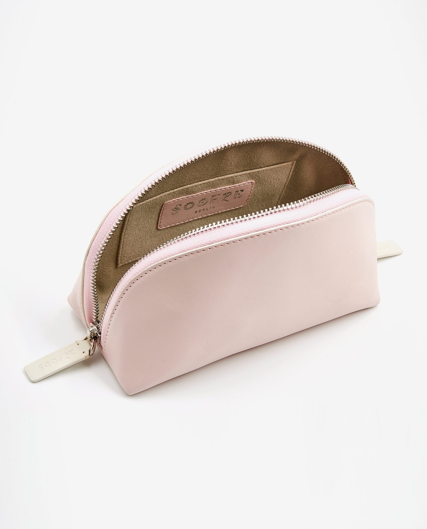 Soofre_Cosmetic-Cream-Blush-Beige-2