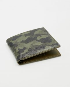 Soofre_Mens-Wallet-Camouflage-Khaki_1