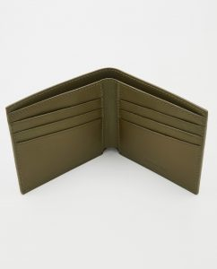 Soofre_Mens-Wallet-Camouflage-Khaki_2