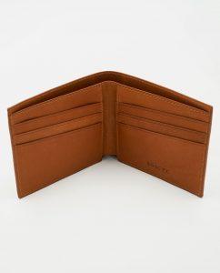 Soofre_Mens-Wallet-tan_2
