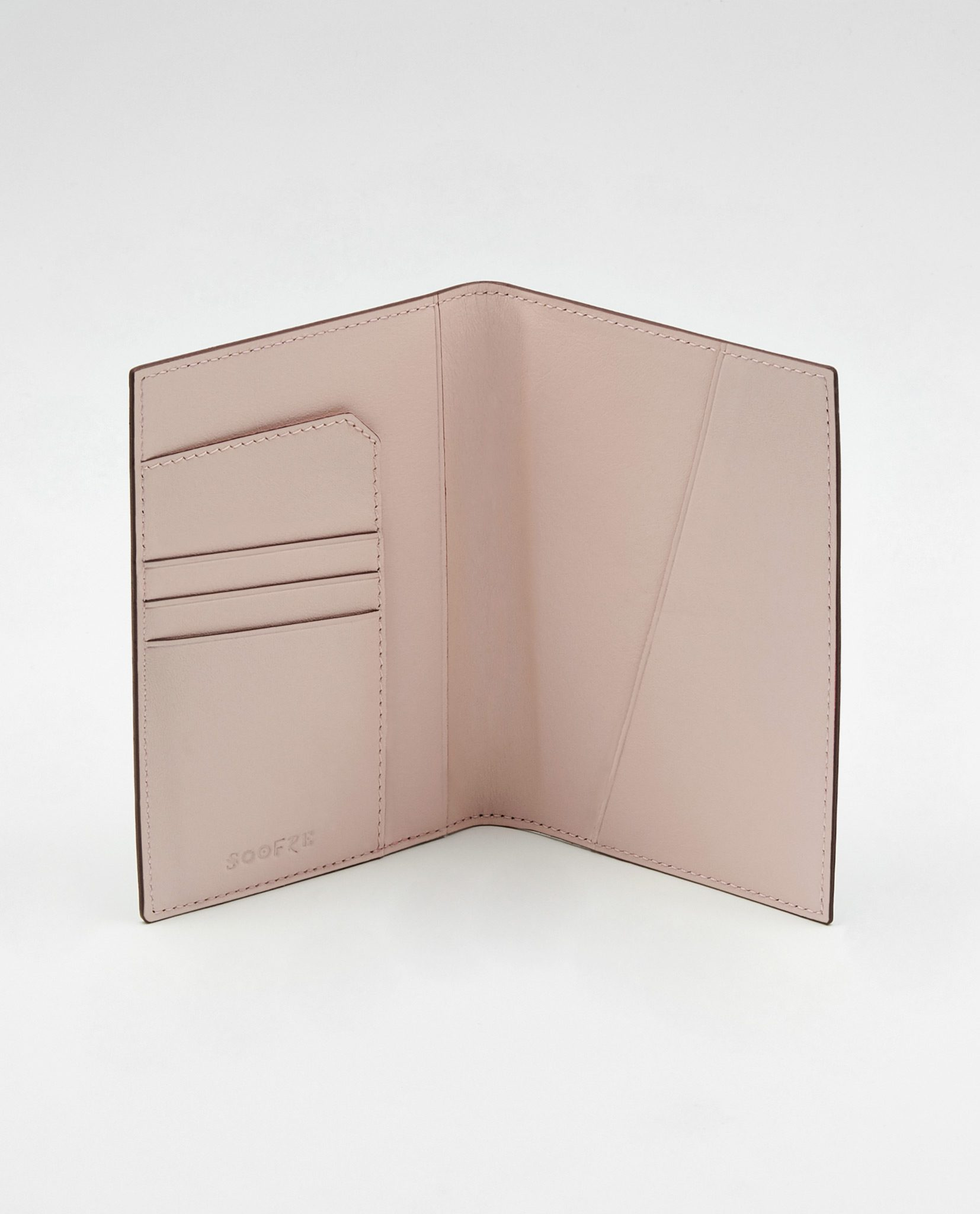 Soofre_Passport-Holder_Burgundy-Blush-2