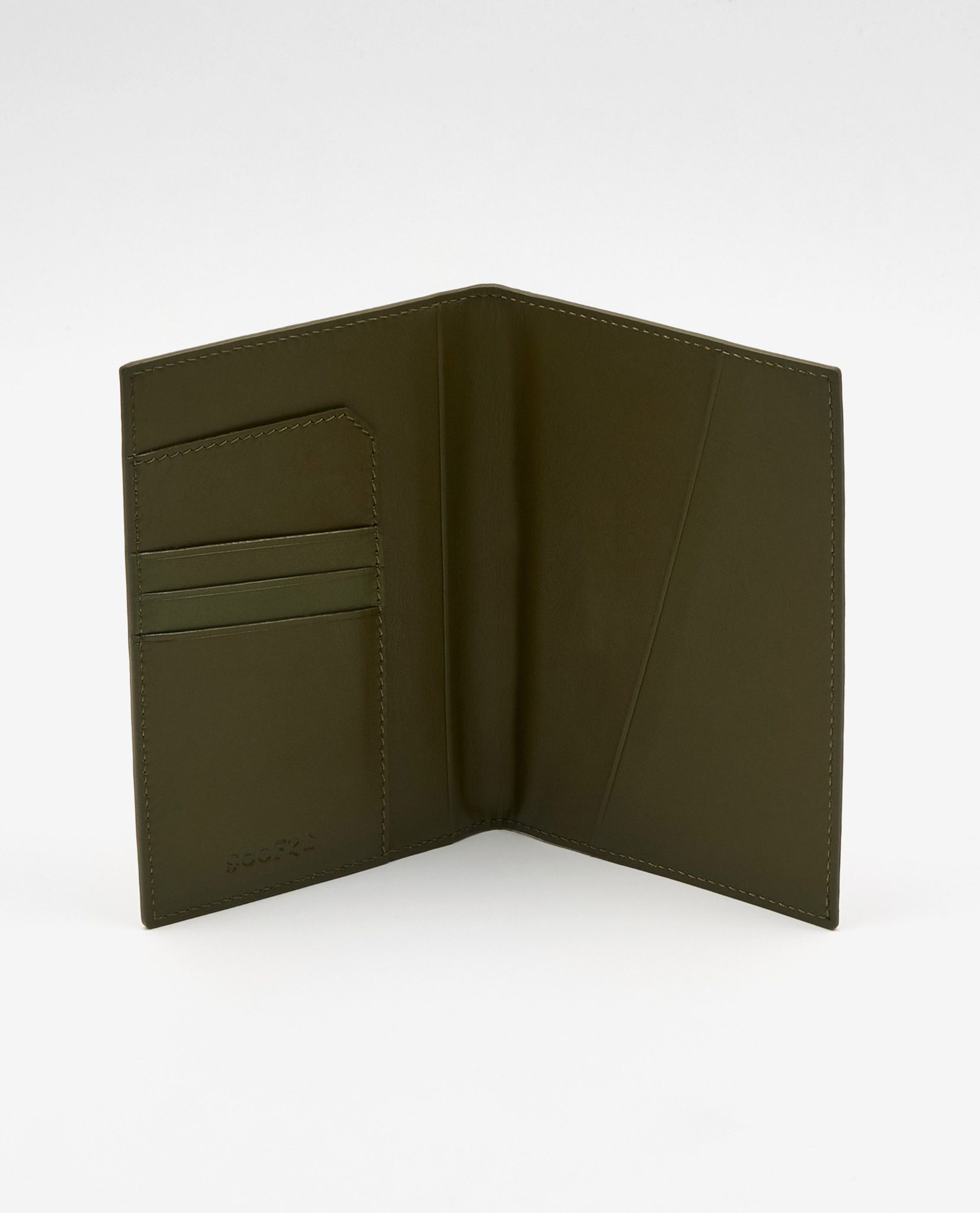 Soofre_Passport-Holder_Camouflage-Khaki-2