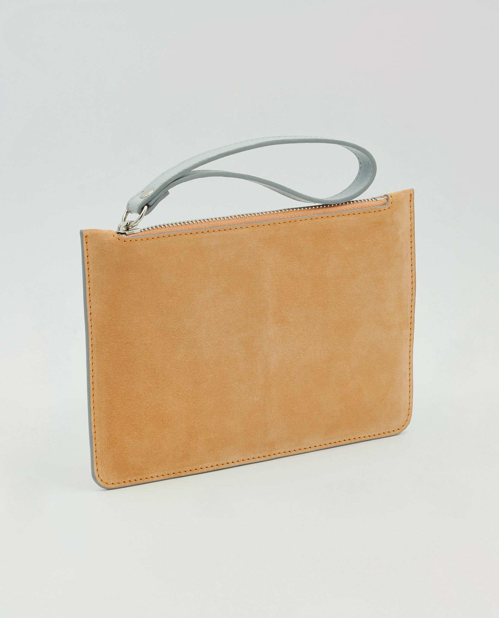 Soofre_Small-Pouch_Apricot-Dove-Grey_1