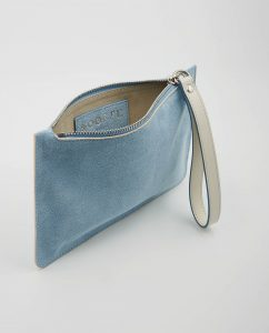 Soofre_Small-Pouch_Arctic-Blue-Beige_2