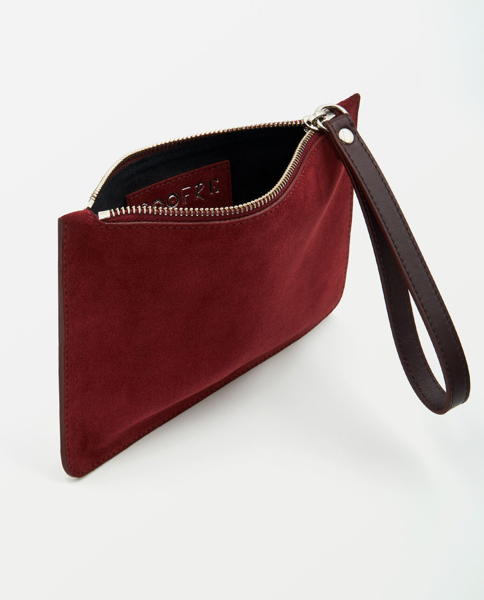 Soofre_Small-Pouch_Burgundy_2