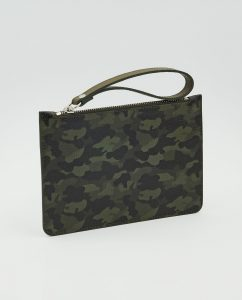 Soofre_Small-Pouch_Camouflage-Khaki_1