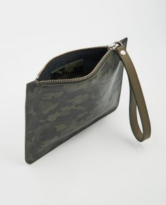 Soofre_Small-Pouch_Camouflage-Khaki_2