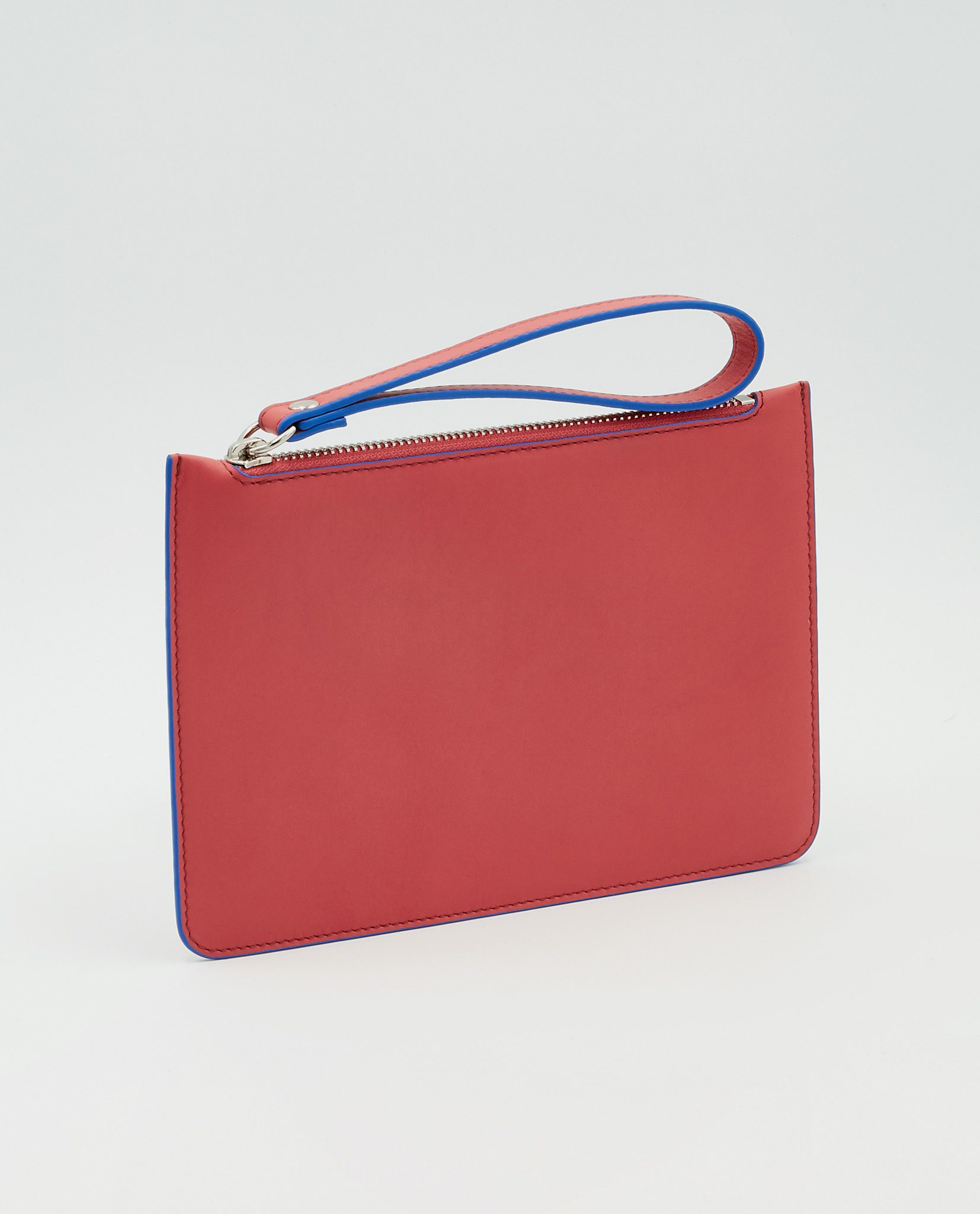 Soofre_Small-Pouch_Coral_1