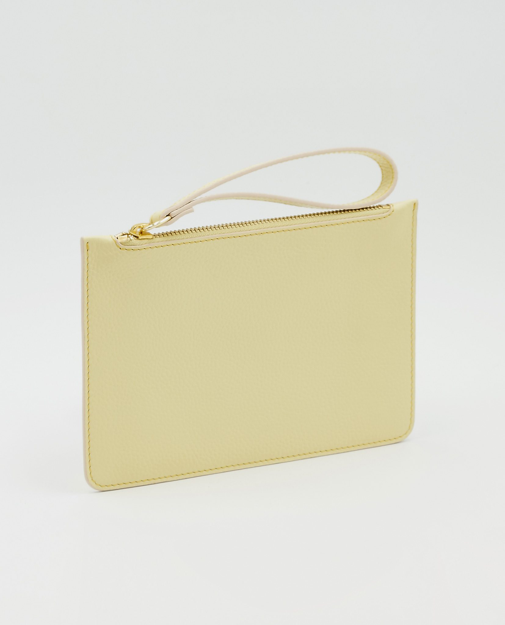 Soofre_Small-Pouch_Light-Yellow_1