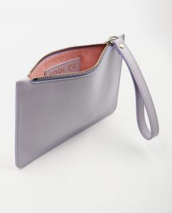 Soofre_Small-Pouch_Lilac_2