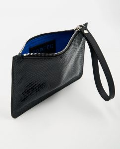 Soofre_Small-Pouch_Midnight-Blue-Black_2