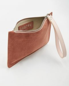 Soofre_Small-Pouch_Rose-Blush_2