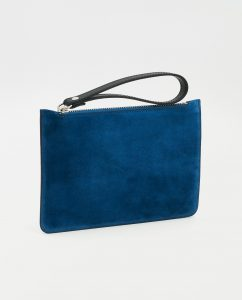 Soofre_Small-Pouch_Sapphire-Blue-Black_1