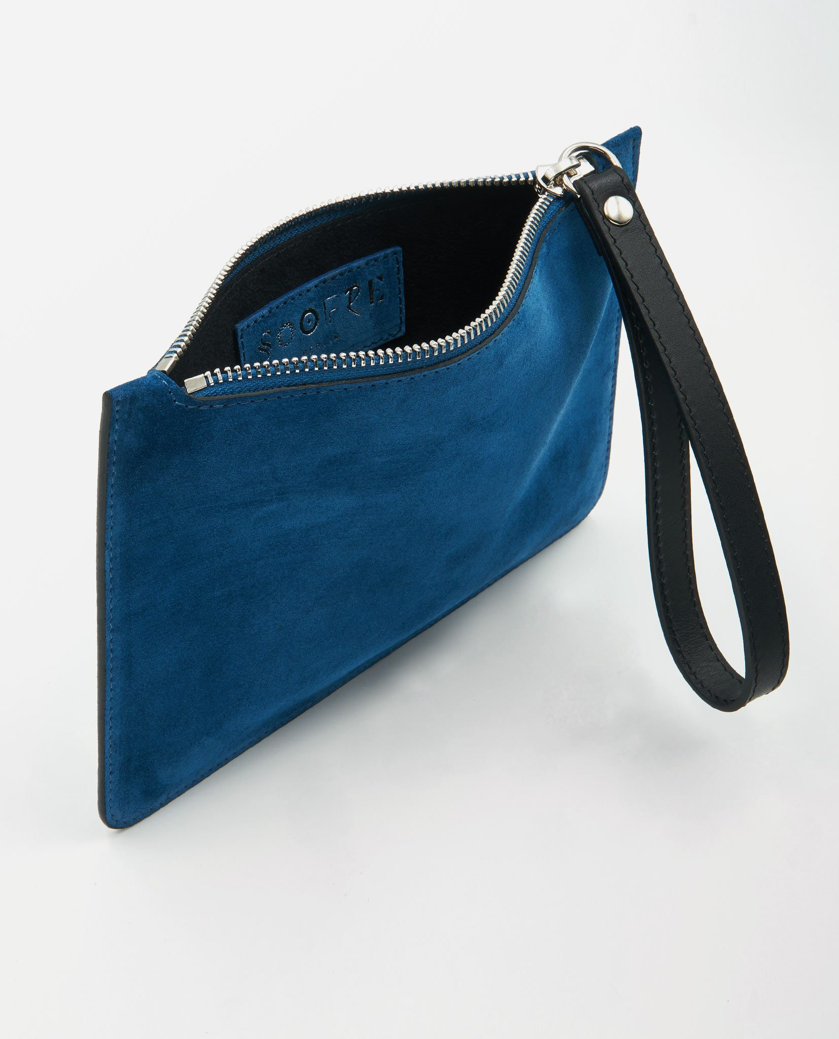 Soofre_Small-Pouch_Sapphire-Blue-Black_2