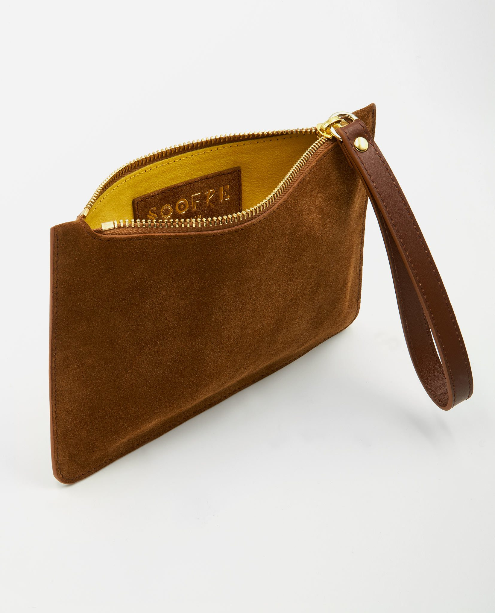 Soofre_Small-Pouch_Tan_2