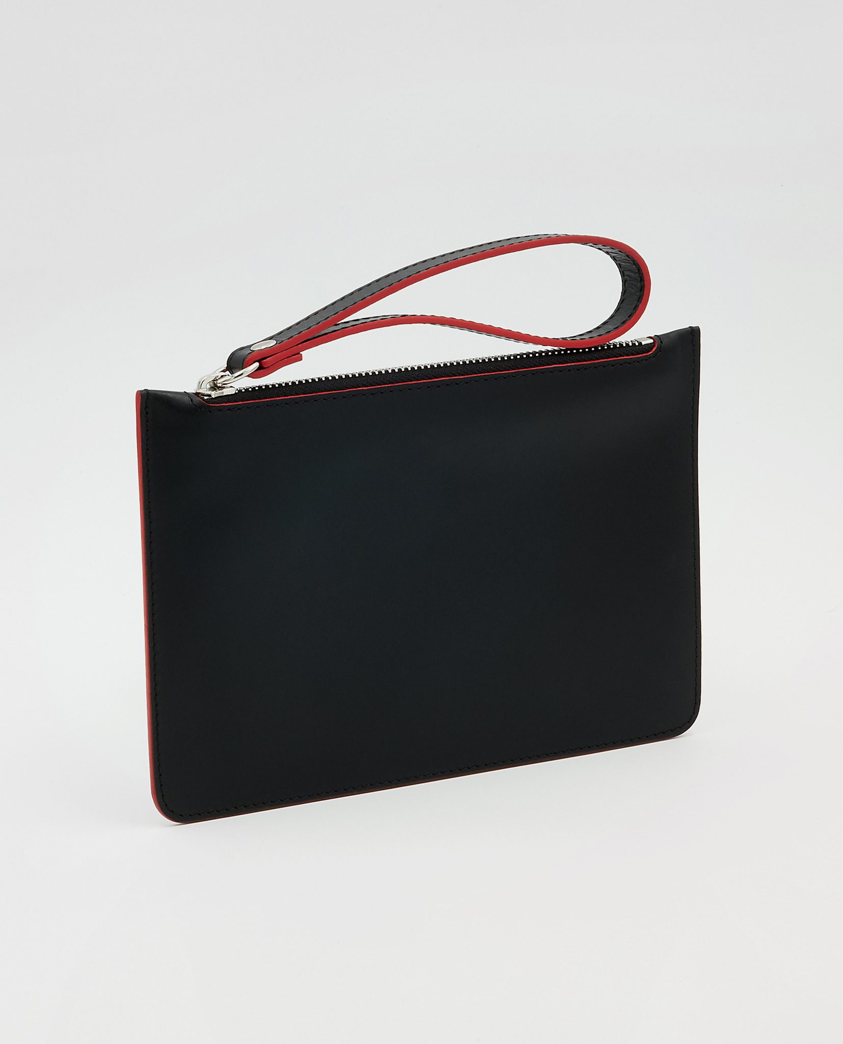 Soofre_Small-Pouch_black-red_1