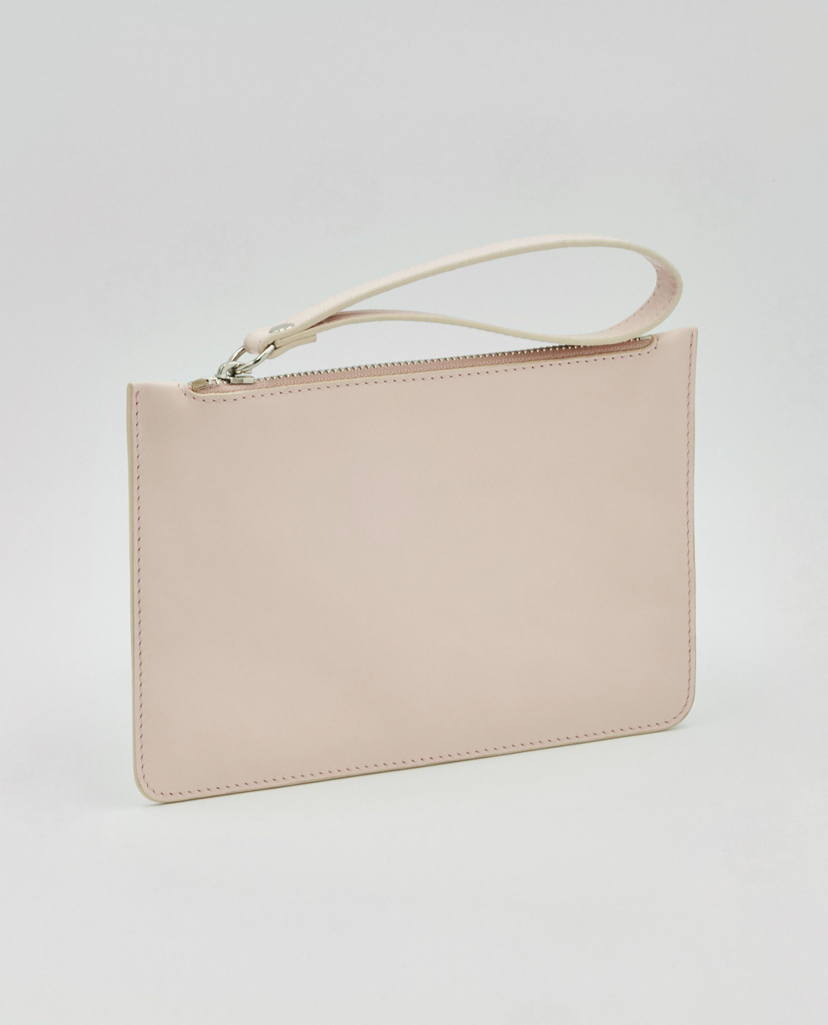 Soofre_Small-Pouch_blush_1