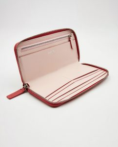 Soofre_Womens-Zip-Wallet-Coral-Blush_2