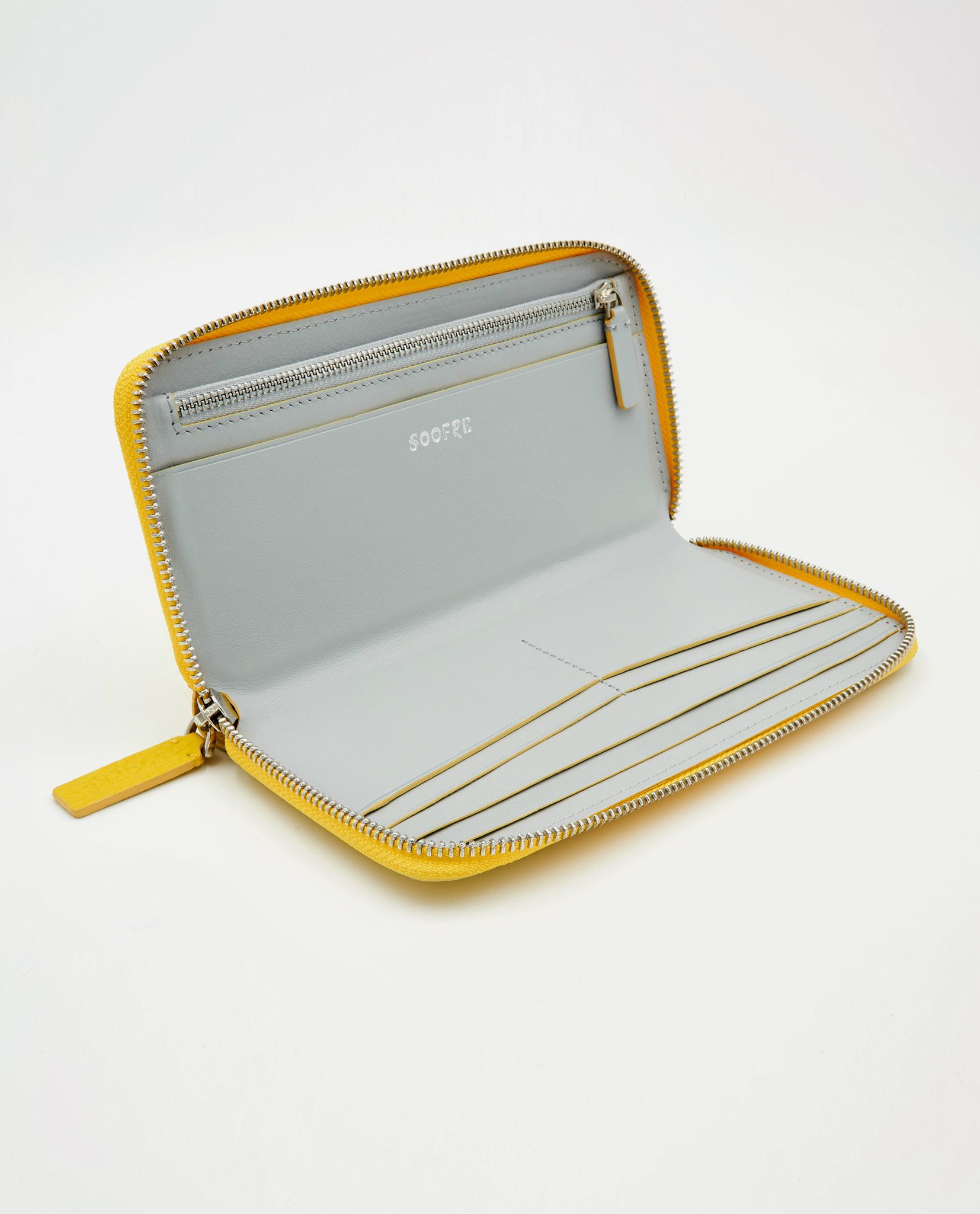 Soofre_Womens-Zip-Wallet-Yellow-Dove-Grey_2