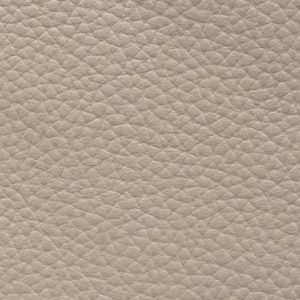 Soofre Grainy Leather Color Cream