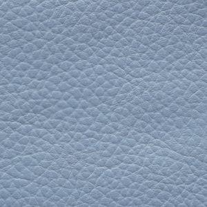 Soofre Grainy Leather Color Pale Blue