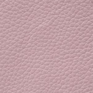 Soofre Grainy Leather Color Pale Pink