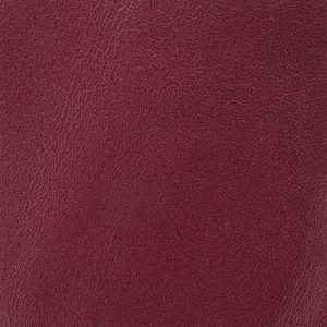 Soofre Smooth Leather Color Burgundy