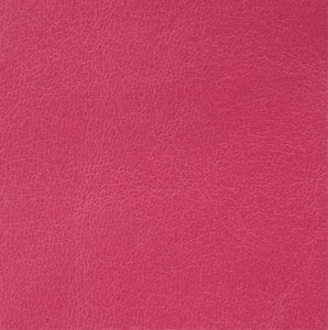 Soofre Smooth Leather Color Fuchsia