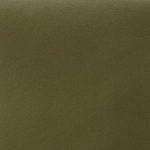 Soofre Smooth Leather Color Khaki
