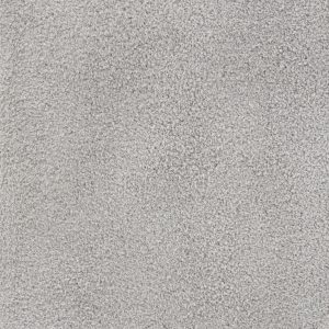 Soofre Smooth Leather Color TurquiseSoofre Suede Leather Color Dove Grey