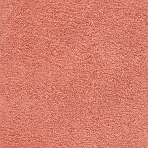 Soofre Suede Leather Color Dusty Rose